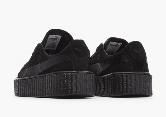 puma creepers price in sa