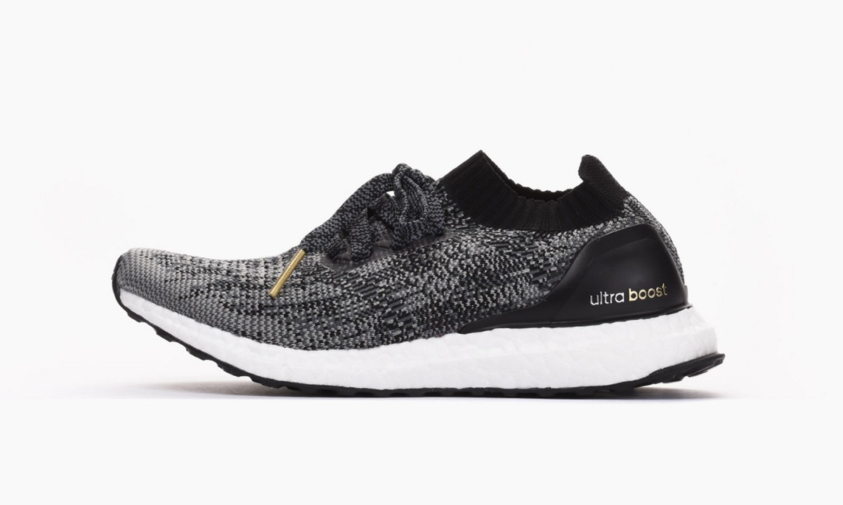 Men S Day One Ultra Boost Shoes