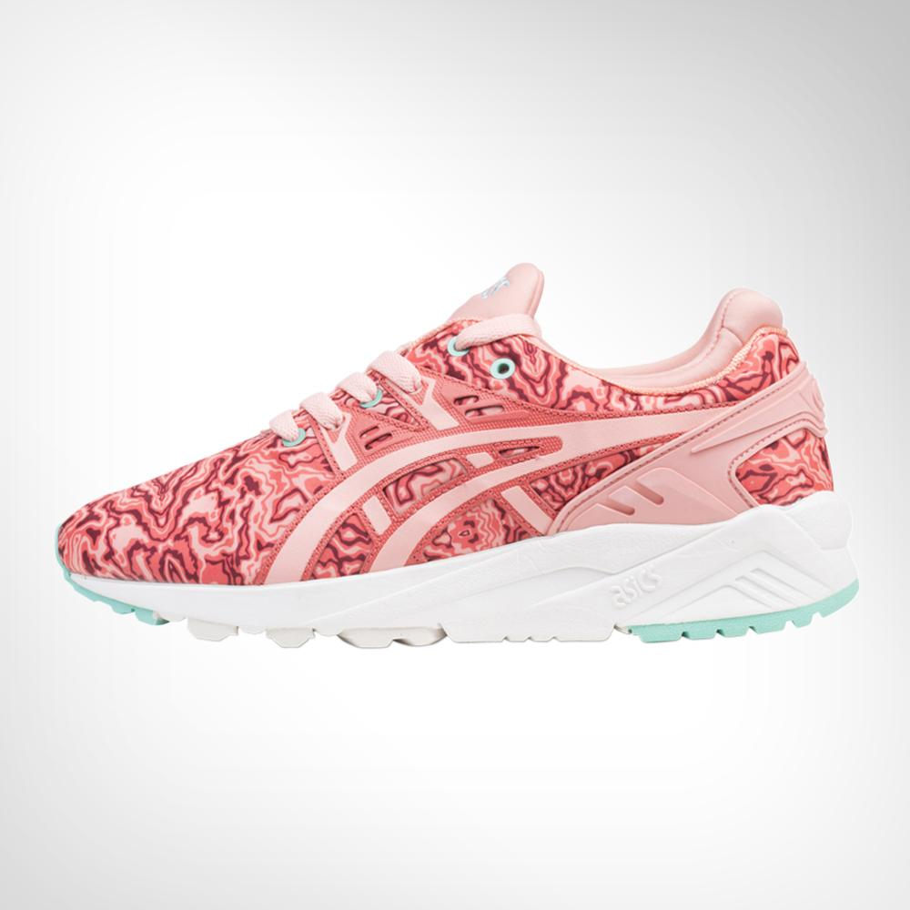 Asics Gel-Kayano Trainer Evo (1)