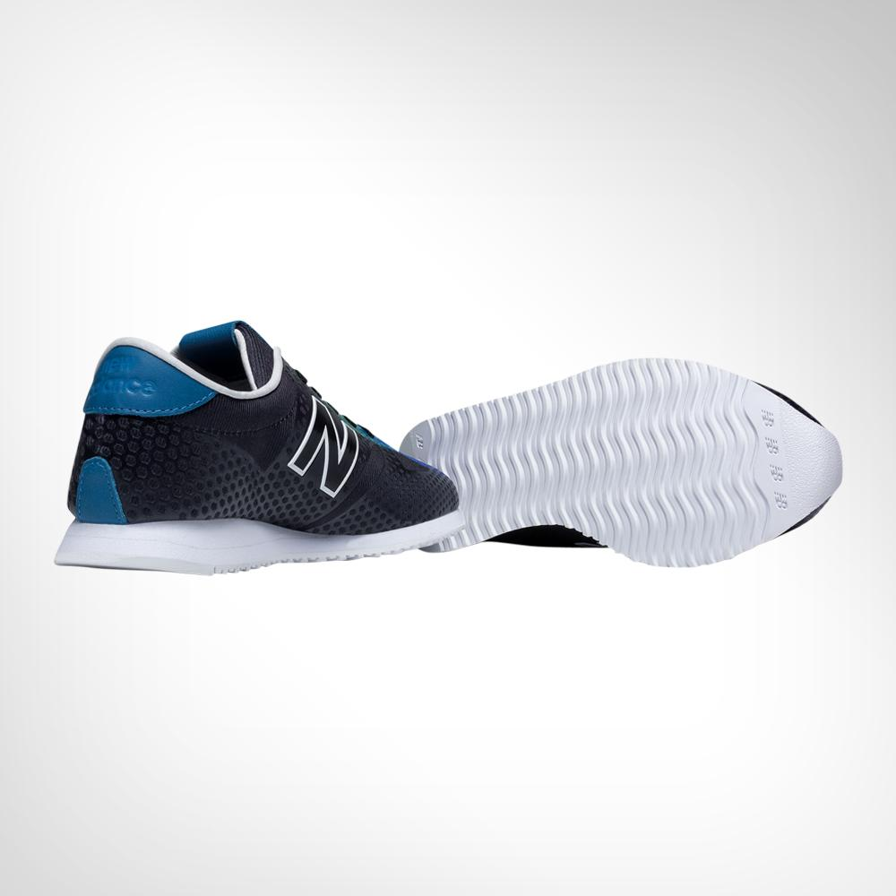 New Balance 42003