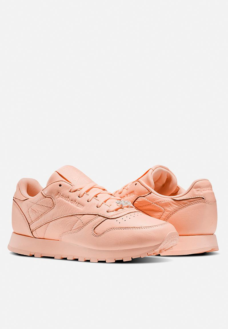 Reebok Classic Leather01