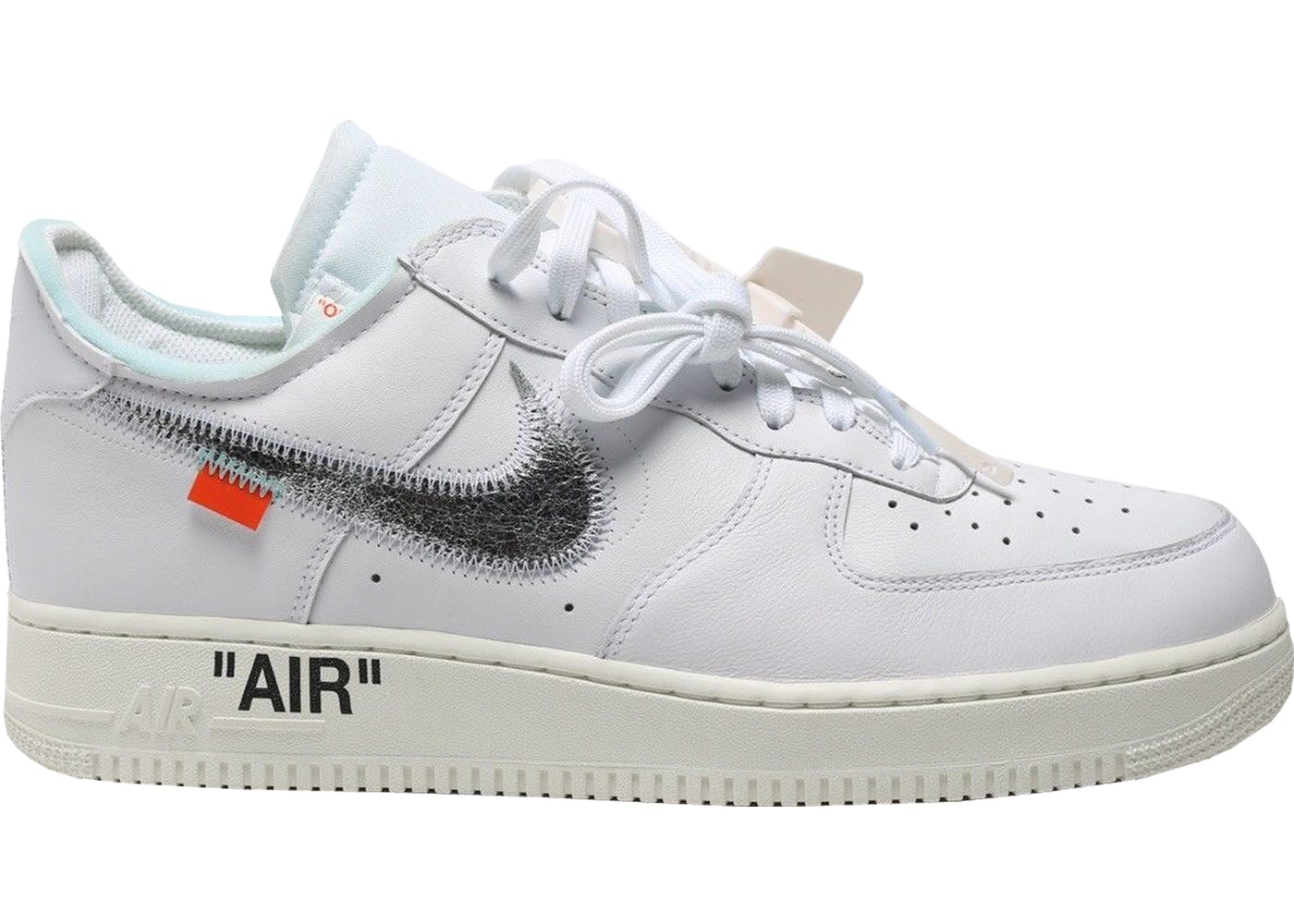 Nike Af100 Collection Sakicks Com
